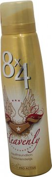 8x4 Heavenly Deo Spray 150ml