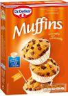Dr. Oetker Muffins Backmischung 370g