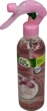 Air Wick Aqua Nature Magnolia & Kirschblüte 345ml – Bild 1