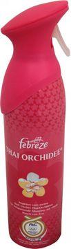 Febreze Frischehauch Thai Orchidee 300ml – Bild 1