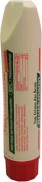 Bruckmann Delikatess Mayonnaise 80% 875ml – Bild 3