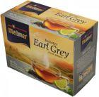 Messmer Earl Grey Schwartee 50 Beutel (87,5g)