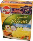 Pfanni Kartoffel Püree Das Komplette 3 x 3 Portionen für 3x 0,5L Flüssigkeit