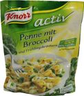 Knorr active Penne mit Broccoli 146g