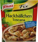 Knorr Fix für Hackbällchen Toscana 36g