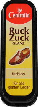 Centralin Ruck Zuck Glanz farblos  – Bild 1