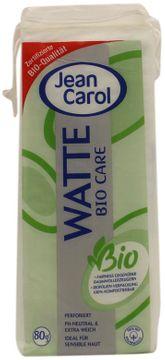 Jean Carol Watte Bio Care 80g – Bild 4