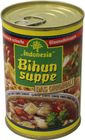 Indonesia Bihun Suppe 390ml