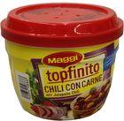 Maggi Topfinito Chili con Carne 380g