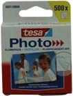 Tesa Photopads Bigpack 500er
