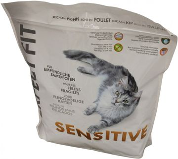 Perfect Fit Sensitiv Huhn 1,4kg