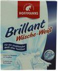 Hoffmanns Brillant Wäsche-Weiß 500g