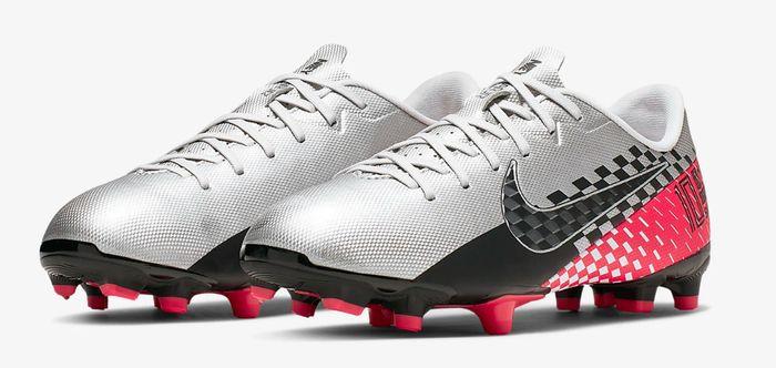Kinder Nike 13 Nocken ACADEMY Details Neymar Schuhe Fußball Fußballschuhe AT8125 VAPOR zu g7b6yYf