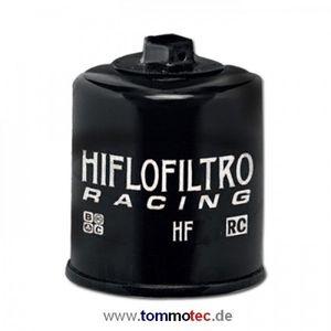 Ölfilter Hiflo HF138RC HF 138 RC