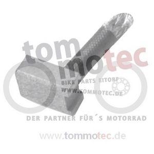 Anlasser Kohle Zubehör 5 Honda Low Budget