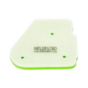 Luftfilter Hiflo HFA6105 HFA 6105 Aprilia Malaguti 50 – Bild 1