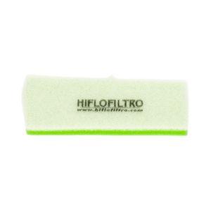 Luftfilter Hiflo HFA6108 HFA 6108 Aprilia Scarabeo 50 HS LE PF 1994 - 2002 – Bild 1