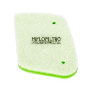 Luftfilter Hiflo HFA6111 HFA 6111 Aprilia Leonardo 125 MB TB 1996 - 2005 – Bild 1