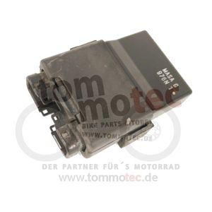CDI Steuergerät Honda CBR 900 RR SC33 1998-1999 72KW MASG G 976U gebr.