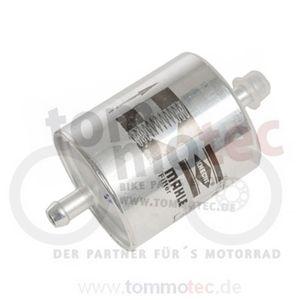 Benzinfilter Kraftstofffilter Mahle KL 145 8mm
