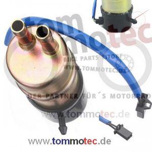 Benzinpumpe Honda CBR 900 RR Fireblade SC28 1992 - 1995 Zubehör 10mm