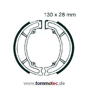 Bremsbacken EBC Y 506 Y506 Standard