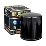 Ölfilter Hiflo Harley Davidson HF174B HF 174B – Bild 1
