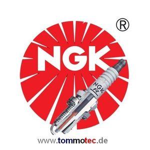 Zündkerze NGK DCPR8EKC – Bild 1