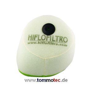 Luftfilter Hiflo HFF1013 HFF 1013