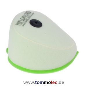 Luftfilter Hiflo HFF1018 HFF 1018