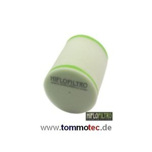 Luftfilter Hiflo HFF3022 HFF 3022
