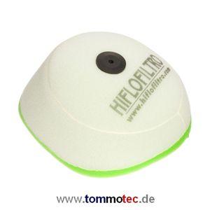 Luftfilter Hiflo HFF5012 HFF 5012