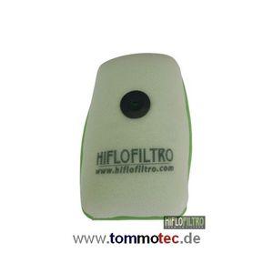 Luftfilter Hiflo KTM Rally Fact Repl 690 2009 – 2010 HFF5017 HFF 5017