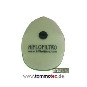 Luftfilter Hiflo HFF6013 HFF 6013
