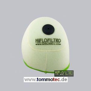 Luftfilter Hiflo HFF3019 HFF 3019