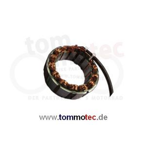 Stator Lichtmaschine Ducati Supersport 900 SS 906SC2 900SS 1975 - 1998