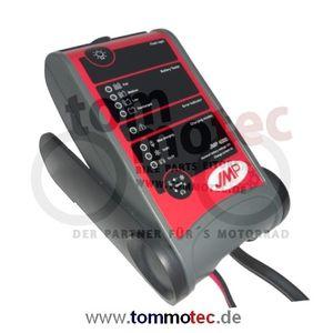 Batterie Ladegerät JMP 4000 Battery Charger Auto Bild-Test: Sehr gut – Bild 1