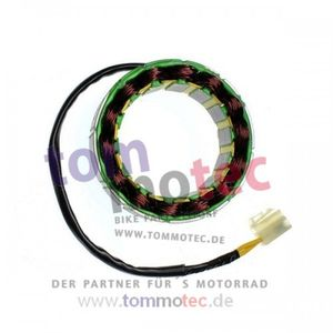 Stator Lichtmaschine Ducati Supersport 750 SS 750SC 1991 - 1998