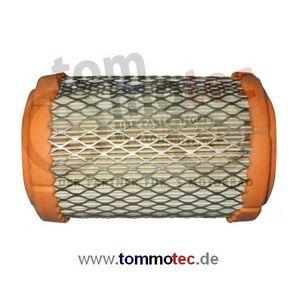 Luftfilter Hiflo HFA6001 HFA 6001