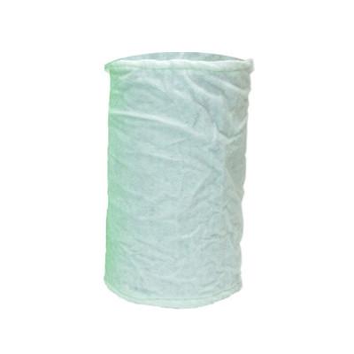 Green Carbon Air Filter Ersatzvorfilter CH09-CH20