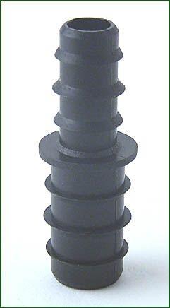 PE-Kupplung, 20 > 16 mm