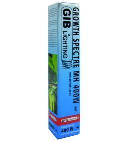 GIB Lighting Growth Spectre MH 400 W