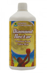 GHE Diamond Nectar 1 l