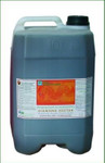 GHE Diamond Nectar 10 l