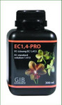 GIB Industries EC 1,4-PRO 300 ml