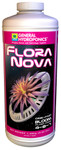 GHE FloraNova Bloom 946ml (1 qt)