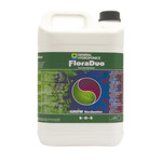GHE FloraDuo Grow HW 500 ml