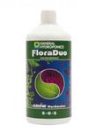 GHE FloraDuo Grow HW 1 l