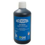 GHE BioProtect 500 ml