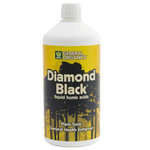 GHE GO Diamond Black 1 l